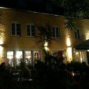 Gaststätte Gretchens Garten 15 Fotos 12 Beiträge Restaurants
