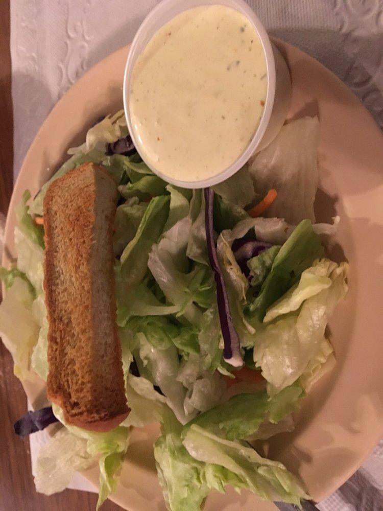 Charlie's Corona Bar and Grill: 3902 San Bernardo Ave, Laredo, TX