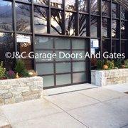 Ju0026C Garage Doors And Gates
