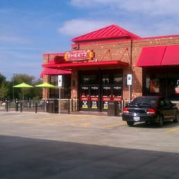 sheetz locations in nc