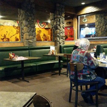 Photo Of Jacksons Bar Grill