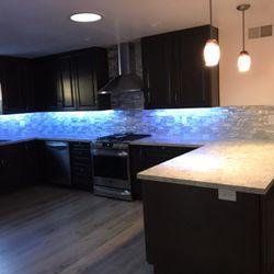 Elite Kitchen Bath