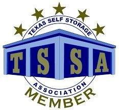 Edinburg Storage Center: 1514 N Closner Blvd, Edinburg, TX