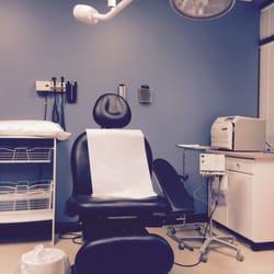 Springs Urgent Care Urgent Care 2200 E Parrish Ave Owensboro