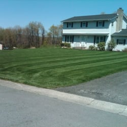 Hawks Lawn And Garden Care Gardeners 5145 Neola Rd