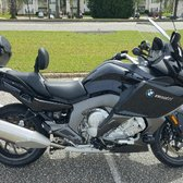 bmw motorcycles fort lauderdale - 12 photos - motorcycle dealers