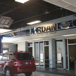 jordan automotive group 25 photos 19 reviews car. Cars Review. Best American Auto & Cars Review
