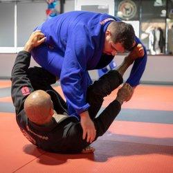 Atlasi Martial Arts Academy - 17 Photos - Brazilian Jiu-jitsu - 8500