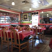 Walton Beach Fl United States Dining Area Baan Thai 12 Photos Buffets 430 Mary Esther Cut Off Nw Fort