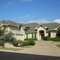 Photo Of Willi Roofing Services   Austin, TX, United States. Best Roofing