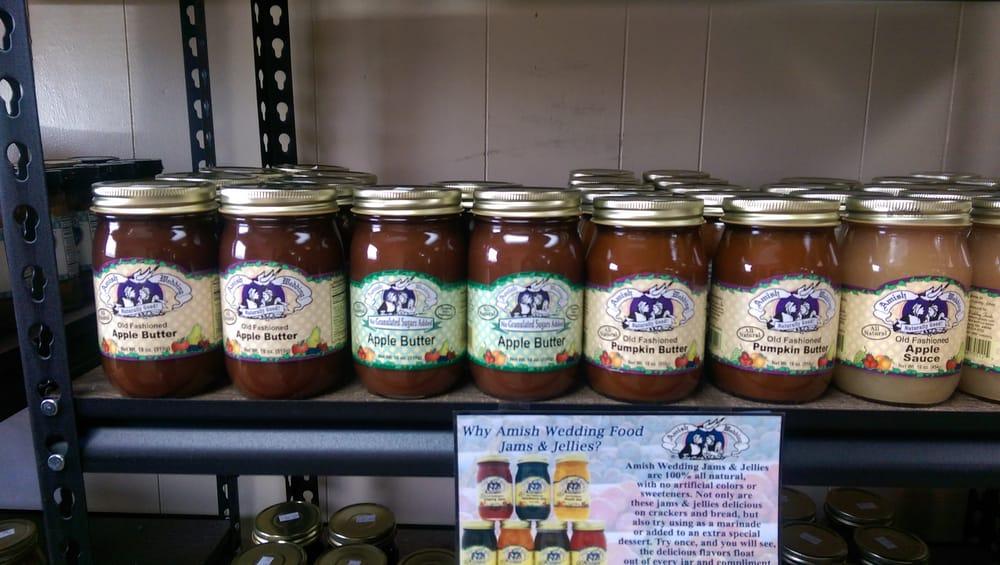 Little House Farmers Market: 3295 62nd Ave N, St. Petersburg, FL