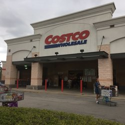 Costco - 46 Photos & 41 Reviews - Wholesale Stores - 15915 Pines ...