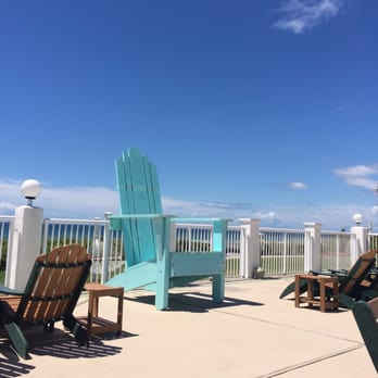 Photo Of Islander Hotel Resort Emerald Isle Nc United States