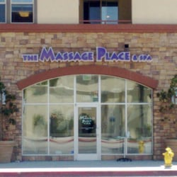 Asian massage encino