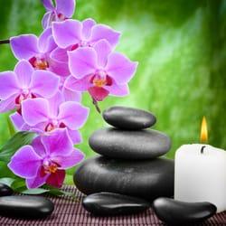 Wellness Massage - Day Spas - 15995 S Bradley Dr, Olathe, KS ...