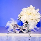 Photo Of Mille Fleurs Miami Fl United States My Gorgeous Wedding Bouquet