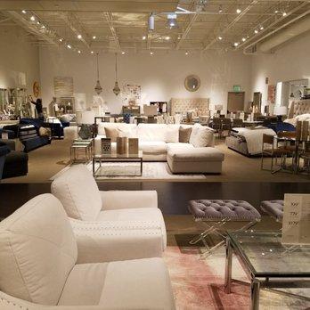 Etonnant Photo Of City Furniture   BocaRaton, FL, United States