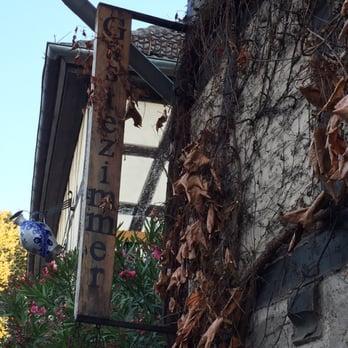Bauernschänke - 24 Fotos & 11 Beiträge - Steakhouse - Hauptstr. 19 ...