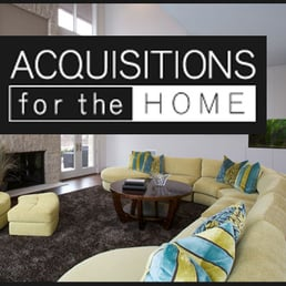 Photo Of Acquisitions For The Home   Columbus, OH, United States