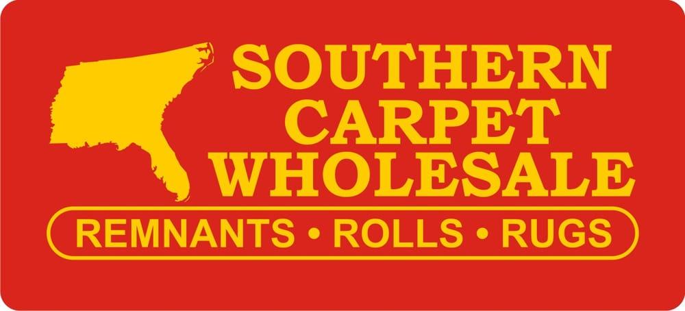 Southern Carpet Wholesale: 2127 Boundary St, Beaufort, SC