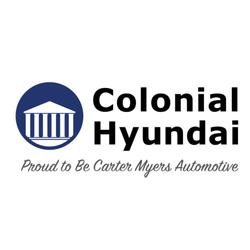 Colonial Hyundai - 13 Reviews - Car Dealers - 2200 Walthall Center