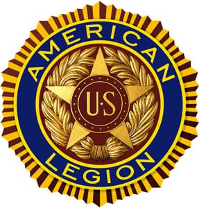 The American Legion: 3939 County Rd, Middleburg, FL