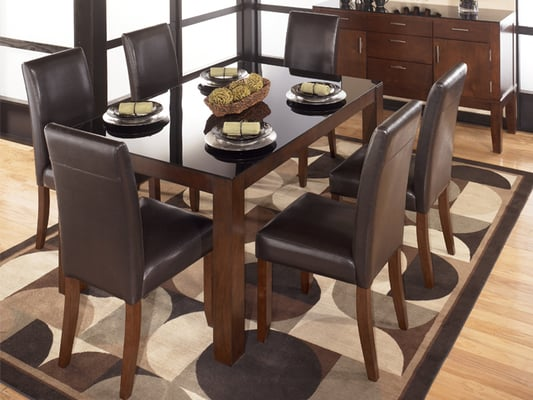 Ashley Homestore 4400 Kell Blvd Wichita Falls Tx Furniture Stores