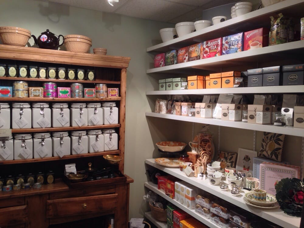 Knitting Supplies Near Me : Churchmouse yarns teas photos knitting supplies