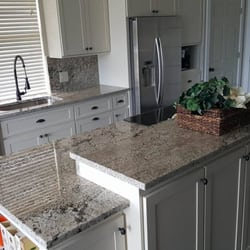 Palm beach countertops 40 billeder entrepren rer - Kitchen cabinets west palm beach ...