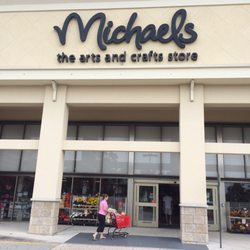 Michaels 18 Reviews Arts Crafts 800 N Congress Ave Boynton