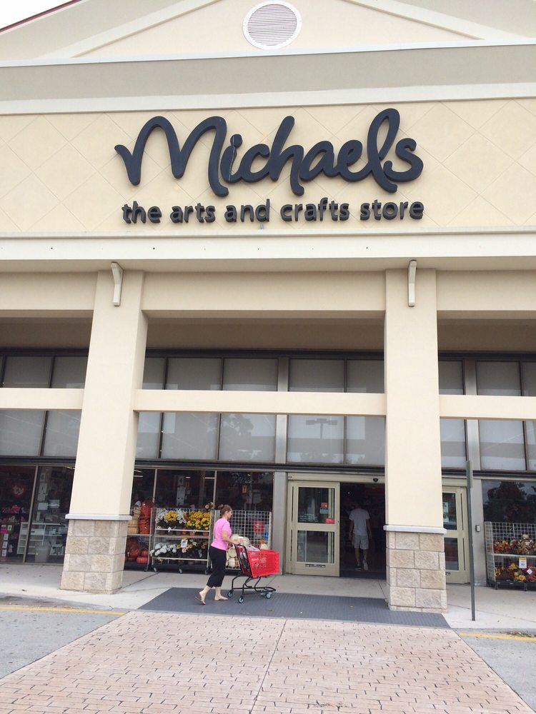 michaels 17 reviews arts crafts 800 n congress ave