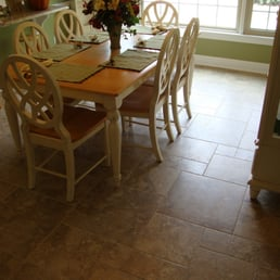 photos for floors unlimited - yelp