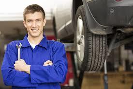 o - Shop Cheap Tires Port Orange Florida