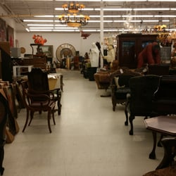Photo Of World Of Decor   Buford, GA, United States. Warehouse Of Weird