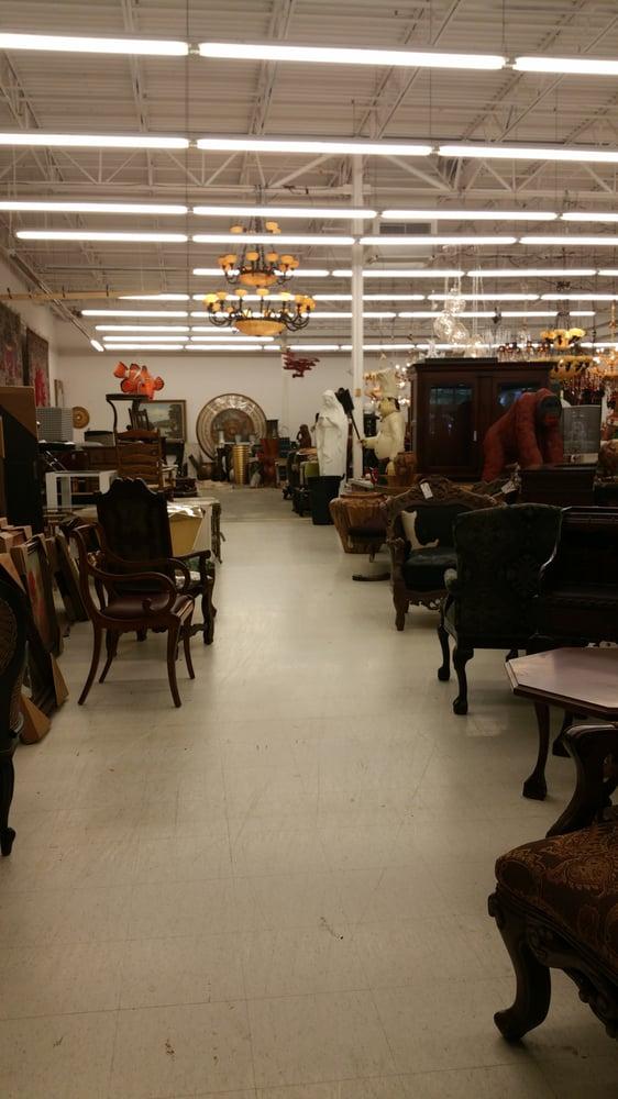 World Of Decor Furniture Shops 1705 Mall Of Ga Blvd Buford Ga United States Phone