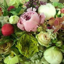 Photo of Elizabeth's Flowers - San Francisco, CA, United States