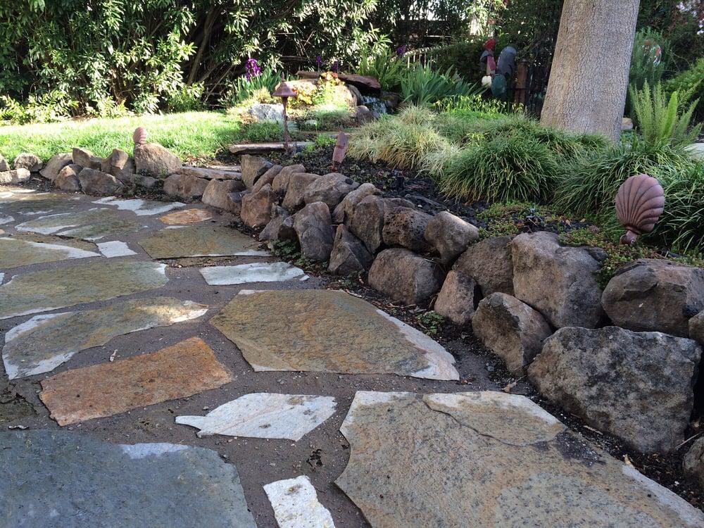 Greg's Rototilling & Landscaping: Dixon, CA