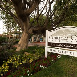 Camarillo Oaks 61 Photos 95 Reviews Apartments 921 Paseo