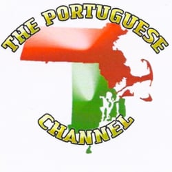 Portuguese Channel - Television Stations - 638 Mt Pleasant St, New