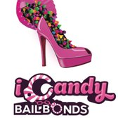iCandy Bail Bonds
