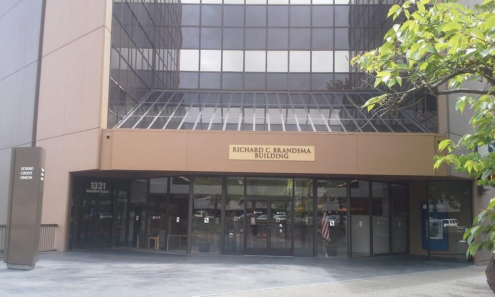 Downtown Tacoma Restaurants Yelp