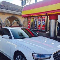 car wash miramar  Miramar-Alvarado - Car Wash - 200 S Alvarado St, Westlake, Los ...