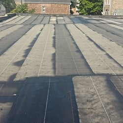 Photo Of A1 United Roofing   Chicago, IL, United States ...