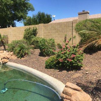 AMA Landscaping 31 Photos Landscaping Phoenix AZ Phone