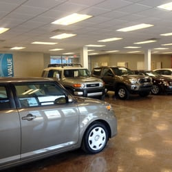 Captivating Price Toyota   19 Photos U0026 43 Reviews   Car Dealers   168 N Dupont Hwy, New  Castle, DE   Phone Number   Yelp