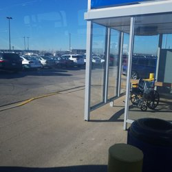 O Hare Parking >> O Hare Parking 47 Reviews Parking Chicago Il Phone Number
