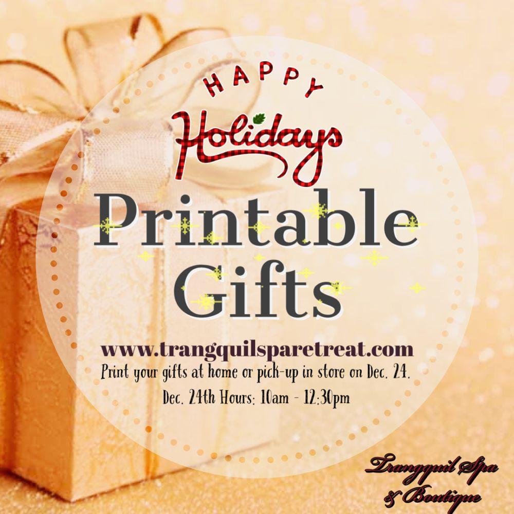 Trangquil Spa & Boutique: 651 N Egret Bay Blvd, League City, TX