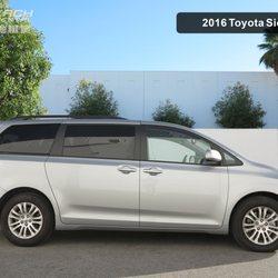 Van Rental Near Me >> Top 10 Best Van Rental Near San Bruno Ca 94066 Last Updated