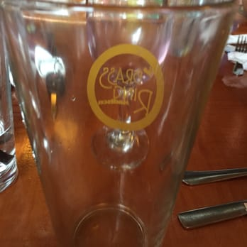 The brass ring order food online 14 photos 53 reviews bars photo of the brass ring madison wi united states yep junglespirit Image collections