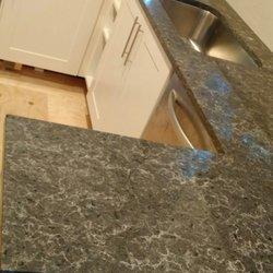 Photo Of US Granite   Auburn, WA, United States. Nice Big Piece,